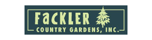 Fackler Country Gardens Inc.